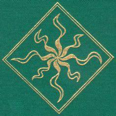 Tolkien On Fairy-Stories: Amazoncouk: JRR Tolkien