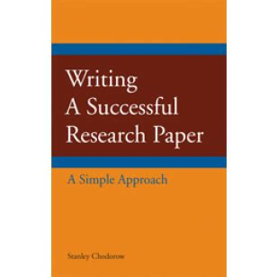 How to Cite a Research Paper: Styles Format EssayPro