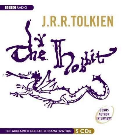 Tolkien Estate Leaf, by Niggle