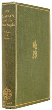 Project MUSE - Tolkien On Fairy-stories: Expanded Edition